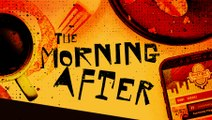 Get Off My Lawn: NBA Players Flop Too Much | The Morning After EP 117