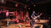 Coldplay Tribute, Liveplay - Medley (Clocks, Midnight)