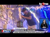 Warga Palestina Semangat Jalani Puasa Ditengah Konflik