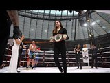WKN Europe: Ep 5 - Sarara vs. Mozny
