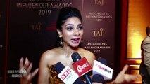 Weddingsutra Influencer Awards 2019