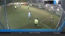 But de remy (1-2) - Ola Promo Vs Baroudeurs 06 - 07/05/19 21:30 - Antibes (LeFive) Soccer Park