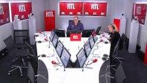 """Élections européennes : """"envoyer des néophytes c'est risquer de perdre de l'influence"""", selon Alba V"""