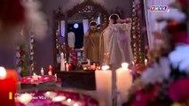 Lời Hứa Tình Yêu Tập 102 - Phim Ấn Độ THVL1 Lồng Tiếng - Phim Loi Hua Tinh Yeu Tap 102
