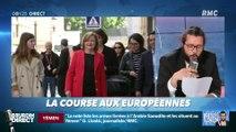 Président Magnien ! : Edouard Philippe, le souci du détails des chiffres - 08/05
