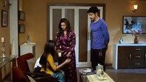 Đừng Rời Xa Em Tập 111 - Phim Ấn Độ Raw Lồng Tiếng - Phim Dung Roi Xa Em Tap 112 - Phim Dung Roi Xa Em Tap 111