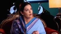 Đừng Rời Xa Em Tập 116 - Phim Ấn Độ Raw Lồng Tiếng - Phim Dung Roi Xa Em Tap 117 - Phim Dung Roi Xa Em Tap 116