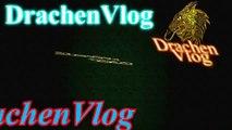 Vlog des Drachen 41 2015 Was Ist Was Sein wird und Was War