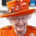 """Abécédaire du Jour J : Q comme """"Queen"""""""