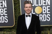 Richard Madden 'in talks to play Ikaris in The Eternals'