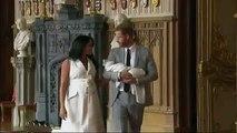 Royal Baby: Découvrez les premières images de l'enfant du prince Harry et de Meghan Markle