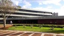 Secretaria de Finanças detalha balanço das atividades na Escola de Governo