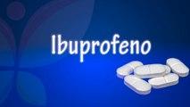 Ibuprofeno: usos y contraindicaciones