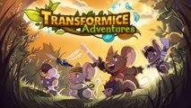 Transformice Adventures - Trailer d'annonce