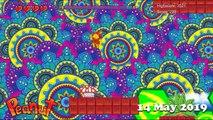 Peanut - Trailer de lancement Steam