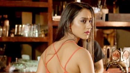 Addy #  Nagar #  Achchi #  Lagti #  Ho #  Full #  Song #  Vijay #  Jammers #  New #  Hindi #  Songs #  2019