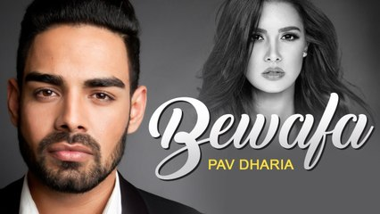 Bewafa #  Full #  Song #  Pav #  Dharia #  Latest #  Punjabi #  Songs #  Lokdhun