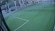 Sofive 04 - Old Trafford (05-08-2019 - 8:46am).mkv