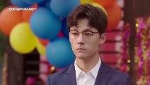 Yêu Lại Từ Đầu Tập 19 - HTV7 Lồng Tiếng - Phim Trung Quốc - Phim Yeu Lai Tu Dau Tap 20 - Phim Yeu Lai Tu Dau Tap 19