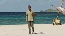 #SURVIVOR Season 40 Episode 2 :S40xE02 *CBS* It's Like a Survivor Economy