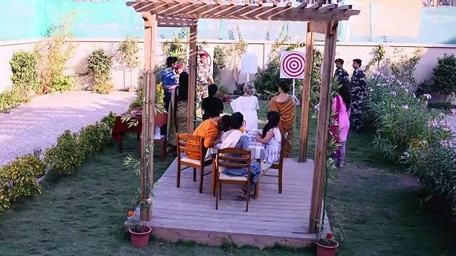 Đừng Rời Xa Em Tập 125 - Phim Ấn Độ Raw Lồng Tiếng - Phim Dung Roi Xa Em Tap 126 - Phim Dung Roi Xa Em Tap 125