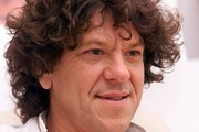 Woodstock 50 Promotor Claims Former Funder Stole $17 Million From Festival