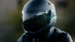 This Smart Motorcycle Helmet Is Designed For Safer Driving