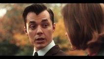 Pennyworth (TV Series) - Exclusive Sneak Peek Preview