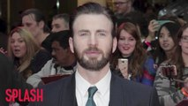 Chris Evans Has 'Moved On' From The MCU