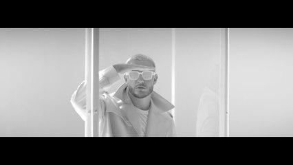 DJ Snake - Enzo
