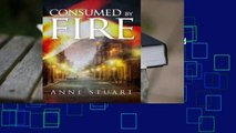 Full version  Consumed by Fire (Fire, #1)  Best Sellers Rank : #3