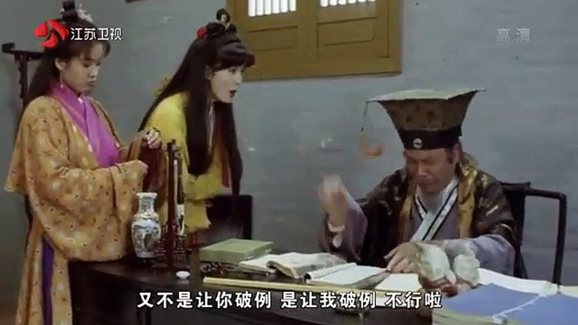 Phim Lớp Học Siêu Quậy HD Lồng Tiếng Trương Vệ Kiện Quách Phú Thành part 1/3