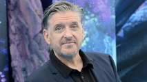 Craig Ferguson Reveals Who He Thinks is the 'Nicest Person in Show Business'