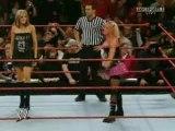 WWe Monday Night Raw 14 1 2008 Part 1 Of 5