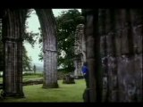 Bollywood Videoclip - Kuch Kuch Hota Hai - Kuch Kuch Hota Ha