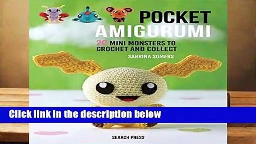 Pocket Mouse Part 6 Make Arms & Legs - YouTube | 480x853