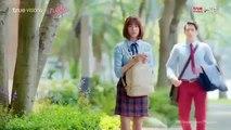 Princess Hours Ep 16 ( Thai Drama with Eng Sub)