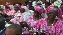 RTB/32ème journée internationale des sages femmes - les sages femmes font le bilan de leurs activités au plan nationale