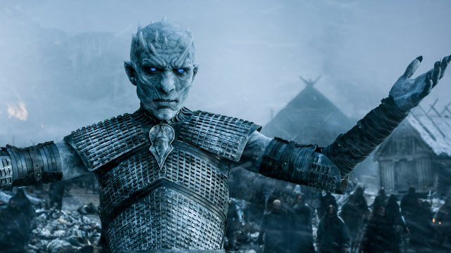 Watch Game of Thrones Season 8 Episode 6-Official TV Series