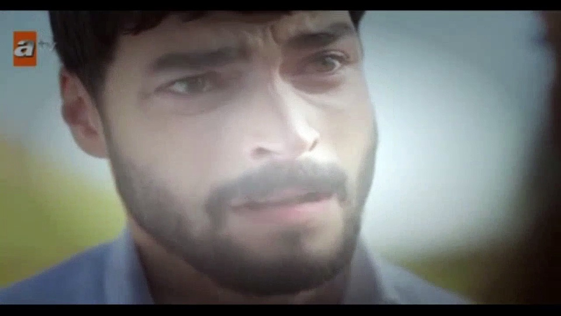 Hercai Capitulo 30 Subtitulado Español Video Dailymotion