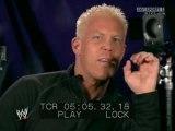 WWe Monday Night Raw 14 01 2008 Part 2 Of 5