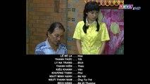 Dập Tắt Lửa Lòng Tập 17 -- Phim Dap Tat Lua Long Tap 18 -- Phim Việt Nam THVL1 -- Phim Dap Tat Lua Long Tap 17