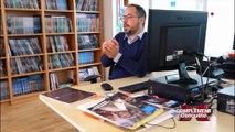 Crimes de guerre en Syrie : depuis huit ans, il collecte les preuves contre Bachar el-Assad