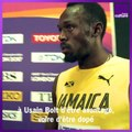 Dopage et genre : quand l'athlétisme cherche à définir la différence homme/femme
