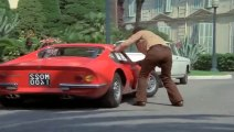 The Persuaders  S 01 E 10  Angie, Angie  Part 02