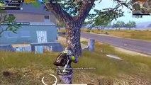 ENEMIES TEAMING _ 29 KILLS VS SQUAD _ PUBG Mobile_2