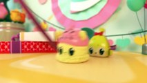 Num Noms - The Perfect Mischievous Plan | Num Noms Snackables Compilation | Videos For Kids