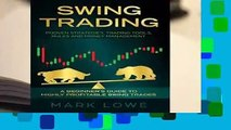 Full version  Swing Trading: A Beginner s Guide to Highly Profitable Swing Trades - Proven