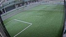 Sofive 05 - Anfield (05-08-2019 - 8:05pm).mkv