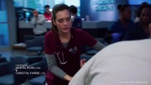 Chicago Med S04E21 Forever Hold Your Peace